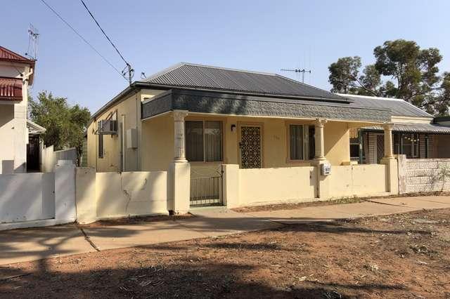556 Chapple Street, Broken Hill NSW 2880
