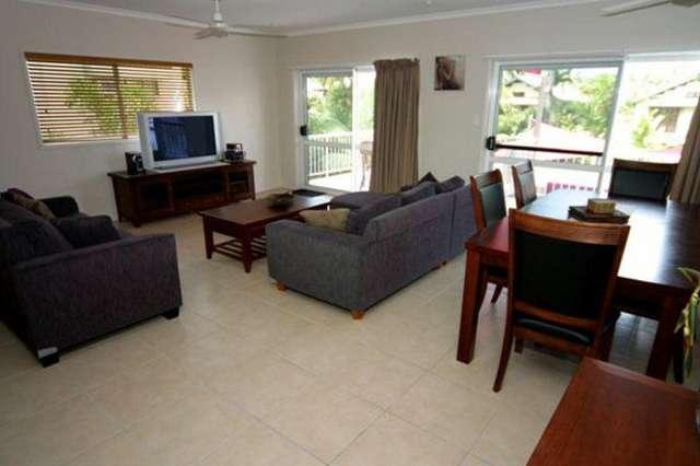 3/73 Reid Road, Wongaling Beach QLD 4852