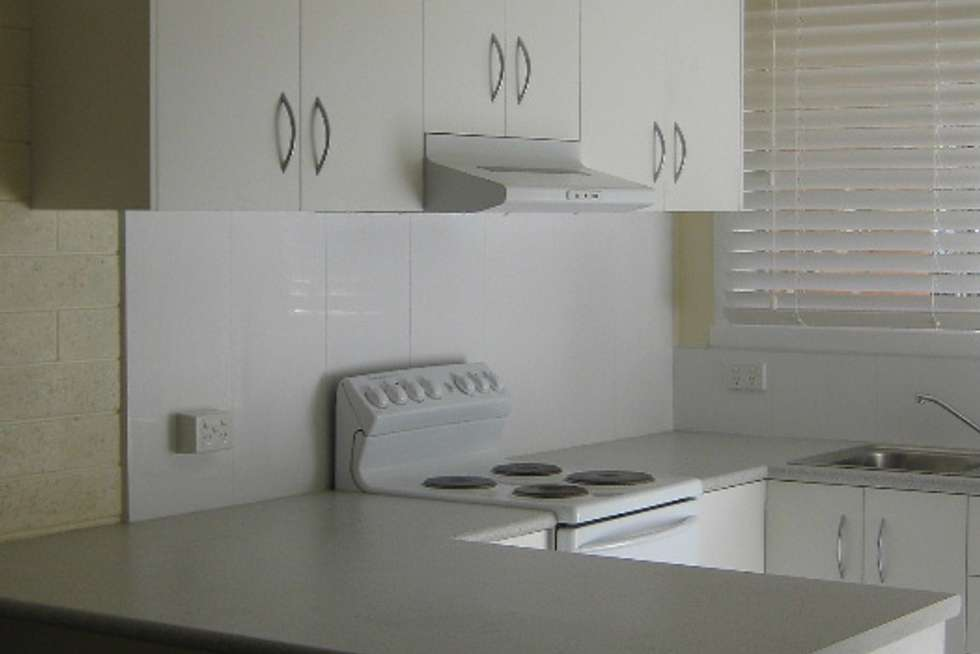 Third view of Homely unit listing, Unit 4/93 Queen Street, Cobram VIC 3644
