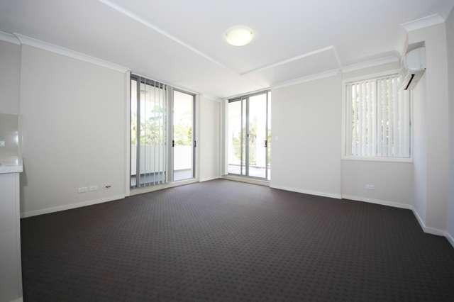 49/9-15 Balmoral Street, Waitara NSW 2077