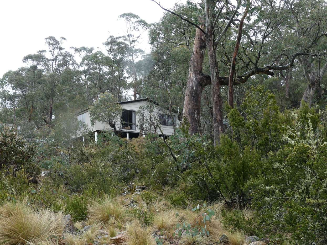 Main view of Homely house listing, 2 Breona Rise St, Breona, TAS 7304