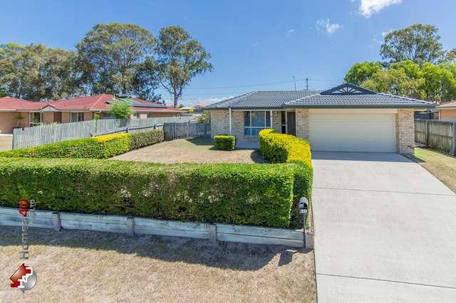 39 Fern Street, Deception Bay QLD 4508