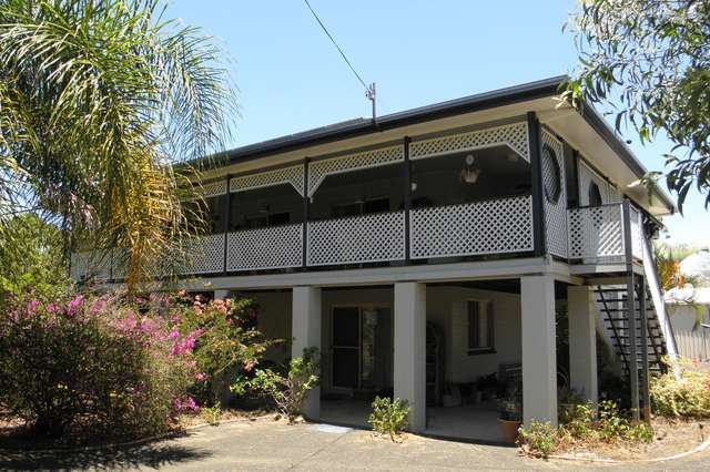 157 Murdochs Rd, Moore Park Beach QLD 4670