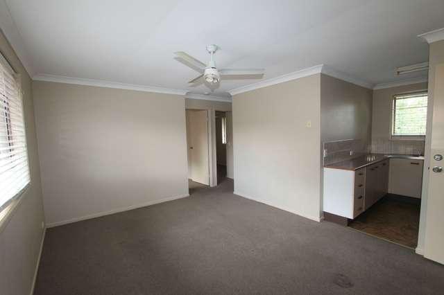 Unit 6/13-15 Blackwood Road, Logan Central QLD 4114