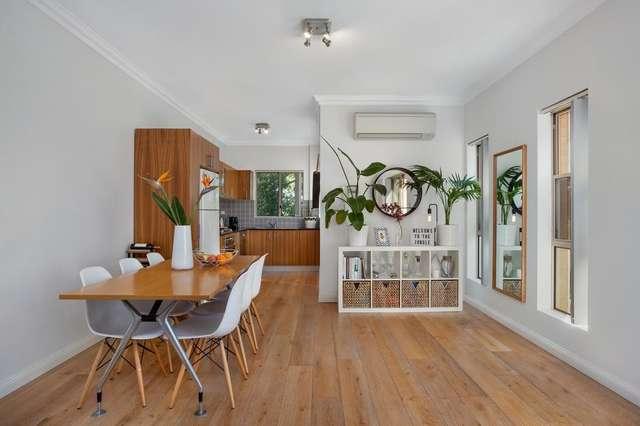 5/1 Blair Street, Bondi NSW 2026