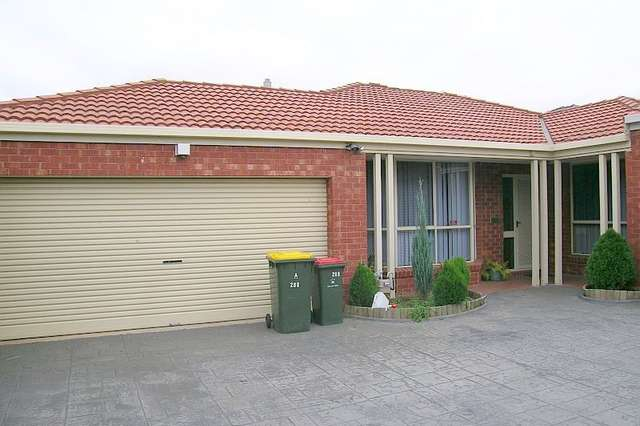 2/289 Milleara Road, Avondale Heights VIC 3034