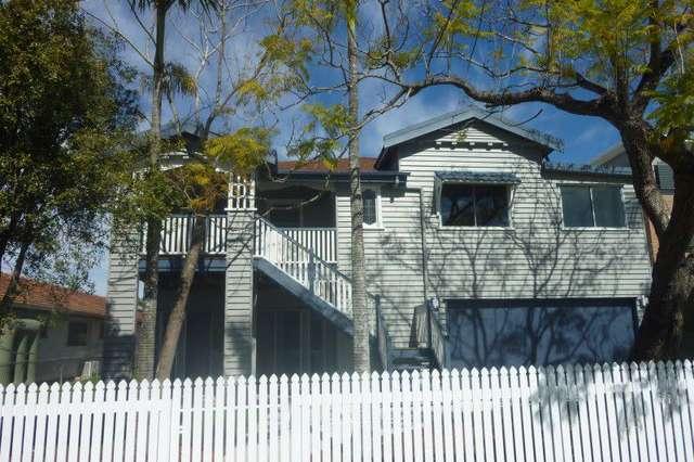 15 Allardyce Street, Graceville QLD 4075