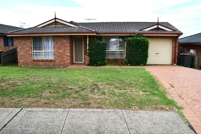 105 Meurants Lane, Glenwood NSW 2768