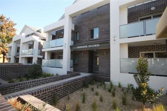 8-10 Cairds Avenue, Bankstown NSW 2200
