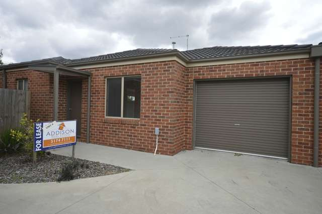 4/11 Highfield Court, Traralgon VIC 3844
