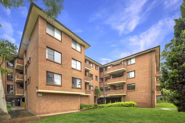 51/17-27 Rickard Road, Bankstown NSW 2200