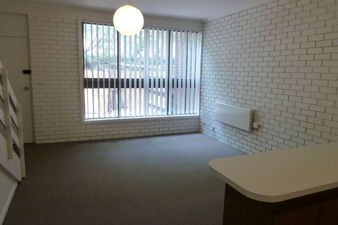 Main view of Homely unit listing, 2/474 Albion Street, Brunswick West VIC 3055