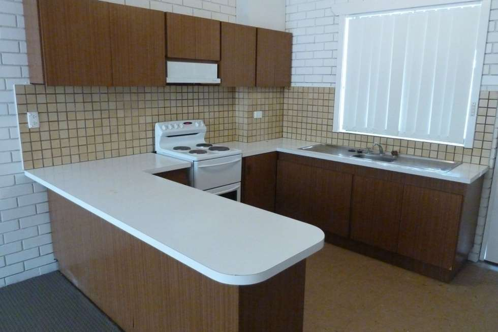 Second view of Homely unit listing, 2/474 Albion Street, Brunswick West VIC 3055