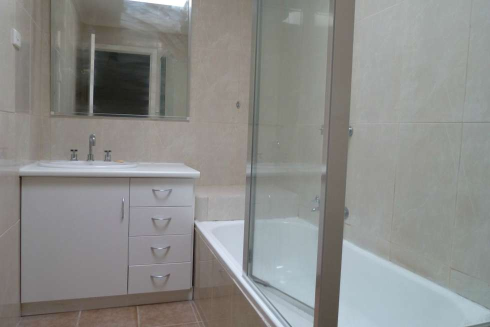 Third view of Homely unit listing, 2/474 Albion Street, Brunswick West VIC 3055