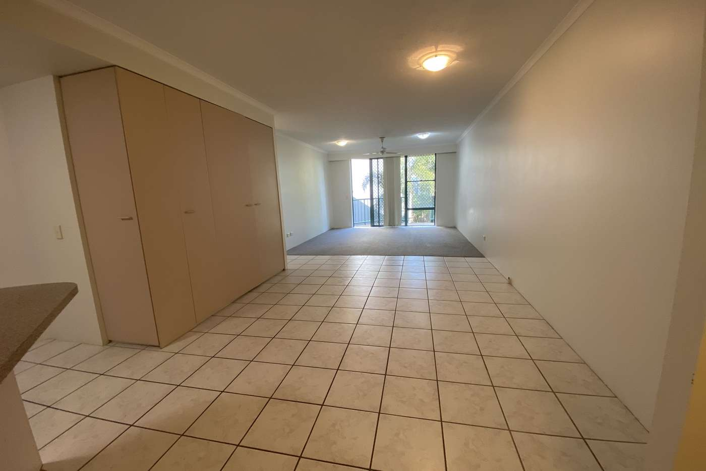 Main view of Homely unit listing, 3/124 Queen Street, Southport QLD 4215