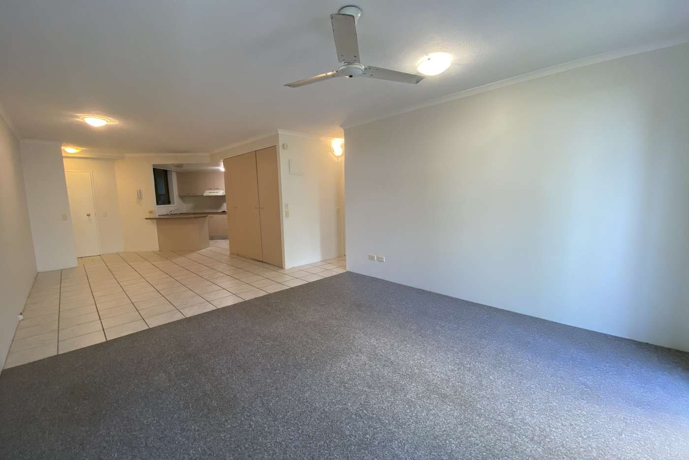 Sixth view of Homely unit listing, 3/124 Queen Street, Southport QLD 4215