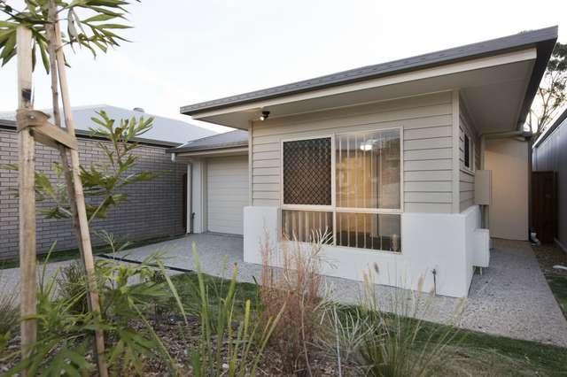 17 Carlin Street, Glenvale QLD 4350