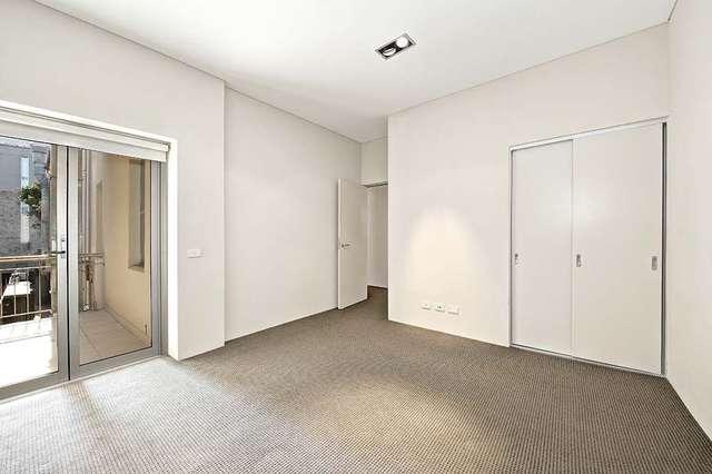 1/15 Hall Street, Bondi Beach NSW 2026