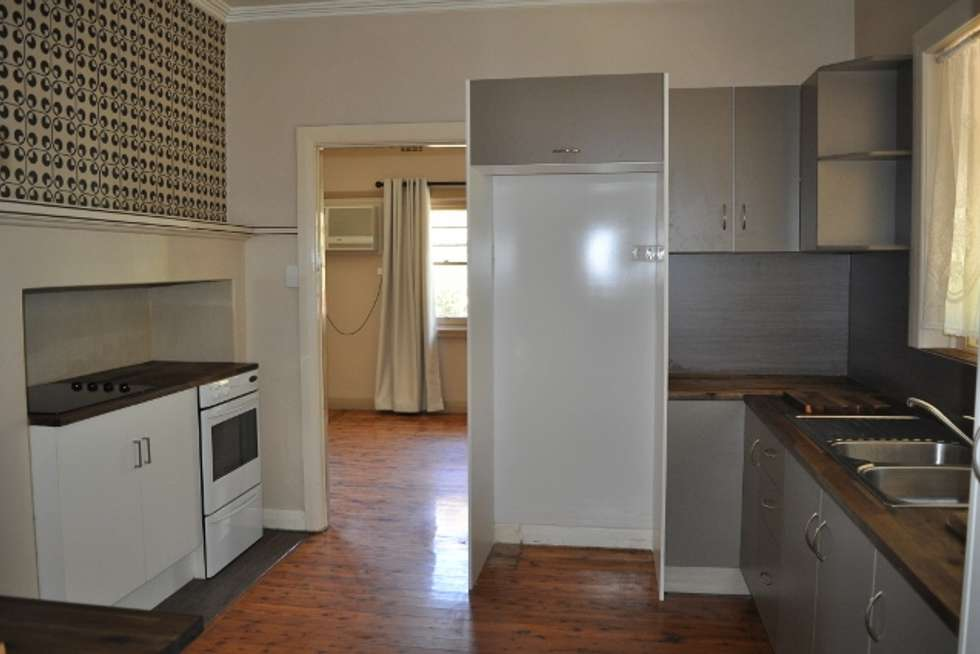 Fourth view of Homely house listing, 735 Alma St, Albury NSW 2640