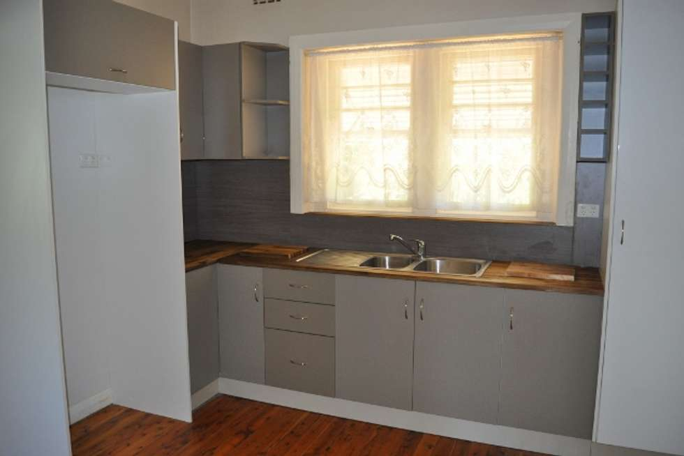 Fifth view of Homely house listing, 735 Alma St, Albury NSW 2640