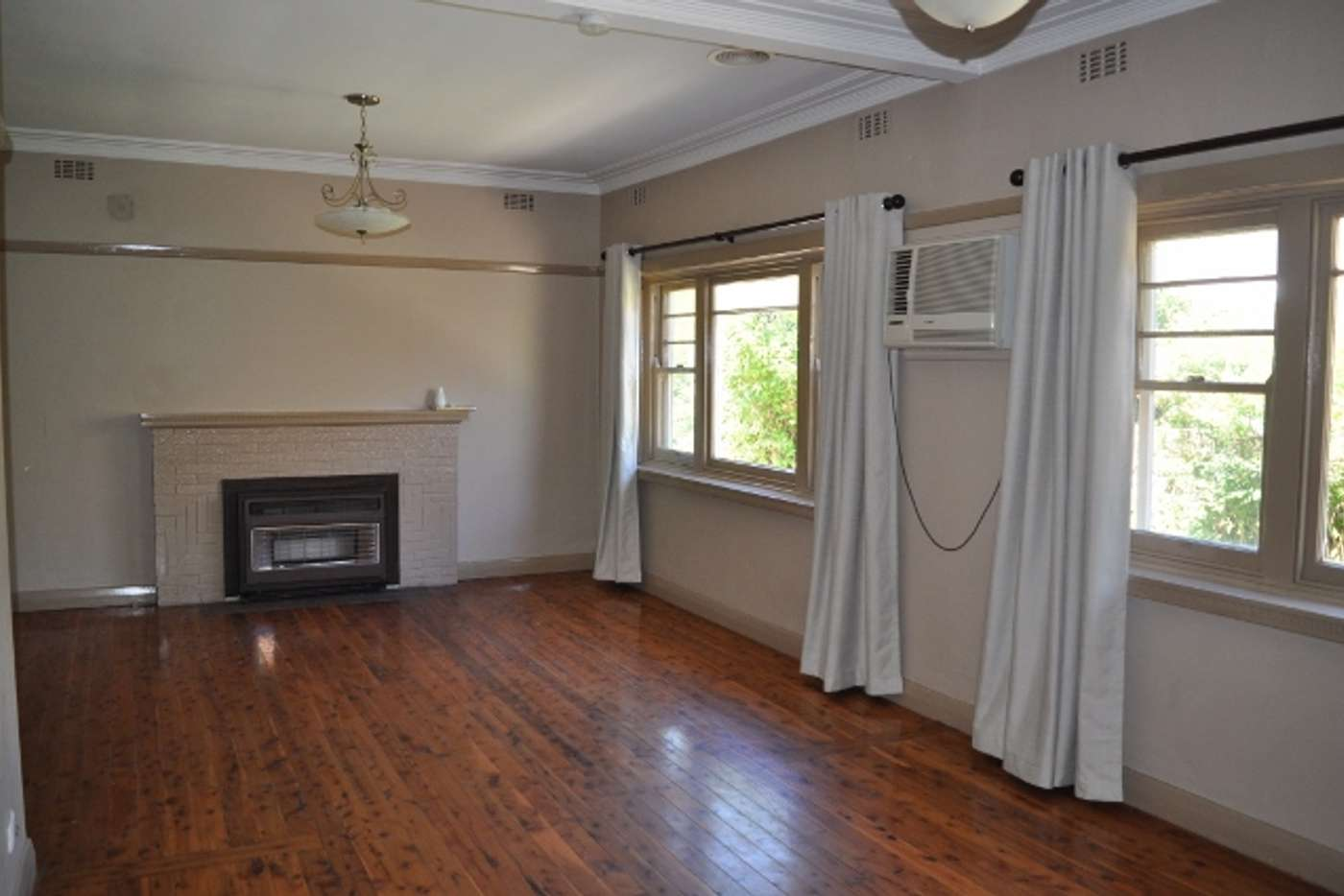 Sixth view of Homely house listing, 735 Alma St, Albury NSW 2640