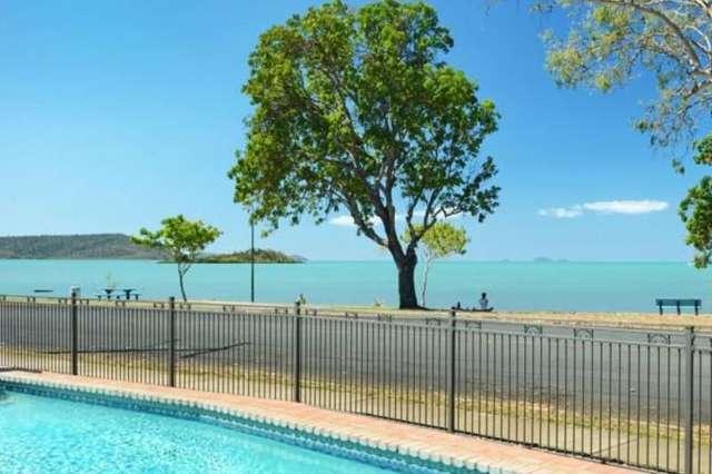 Unit 12/48 Coral Esplanade, Cannonvale QLD 4802