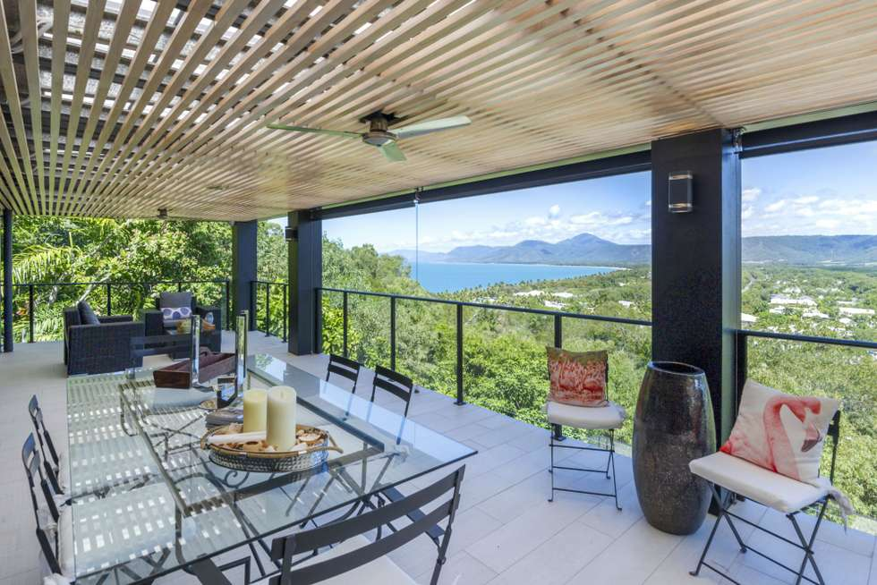Second view of Homely house listing, 26 Island Point Road, Port Douglas QLD 4877