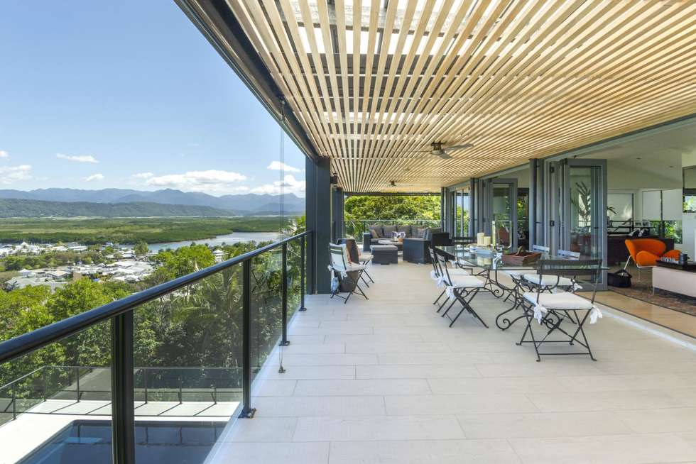 Third view of Homely house listing, 26 Island Point Road, Port Douglas QLD 4877