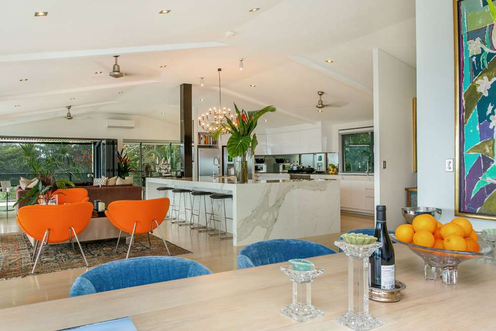 Fifth view of Homely house listing, 26 Island Point Road, Port Douglas QLD 4877