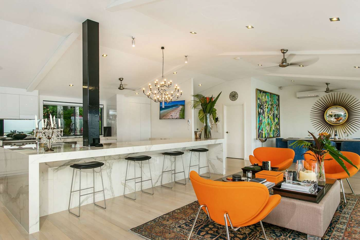 Sixth view of Homely house listing, 26 Island Point Road, Port Douglas QLD 4877