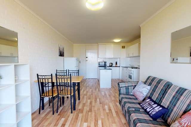 59/50 Kirkham Hill Terrace, Maylands WA 6051