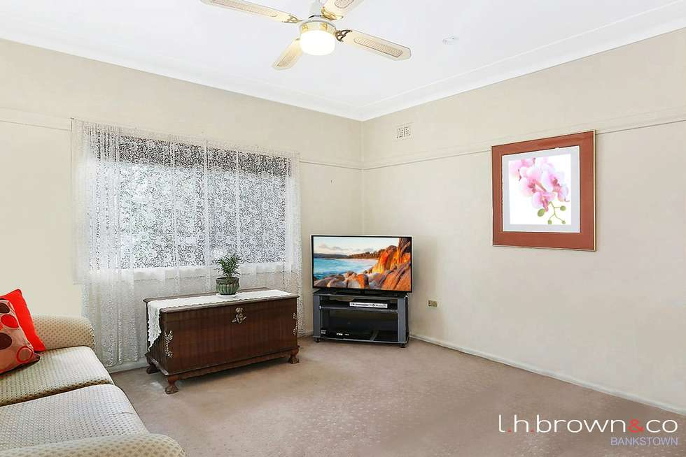 Third view of Homely house listing, 105 Arab Road, Padstow NSW 2211