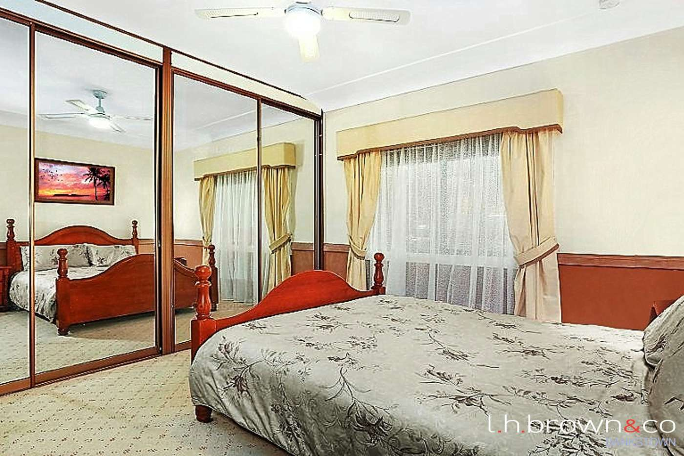 Fifth view of Homely house listing, 105 Arab Road, Padstow NSW 2211