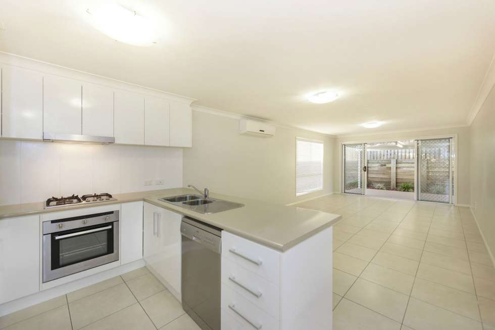 Third view of Homely unit listing, 2/33 Croydon Street, Harristown QLD 4350