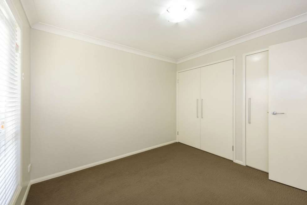 Fourth view of Homely unit listing, 2/33 Croydon Street, Harristown QLD 4350