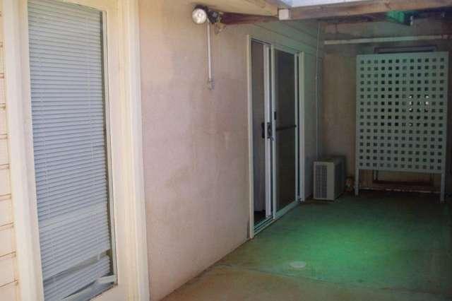 Unit 3/245 Oxide Street, Broken Hill NSW 2880