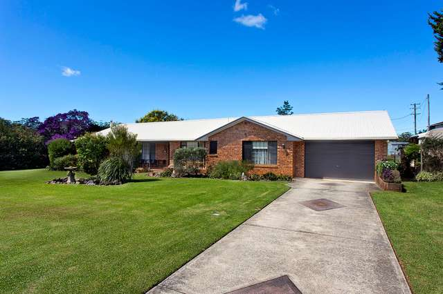 410 Central Bucca Road, Bucca NSW 2450