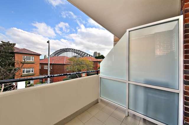 4/104 Kirribilli Avenue, Kirribilli NSW 2061