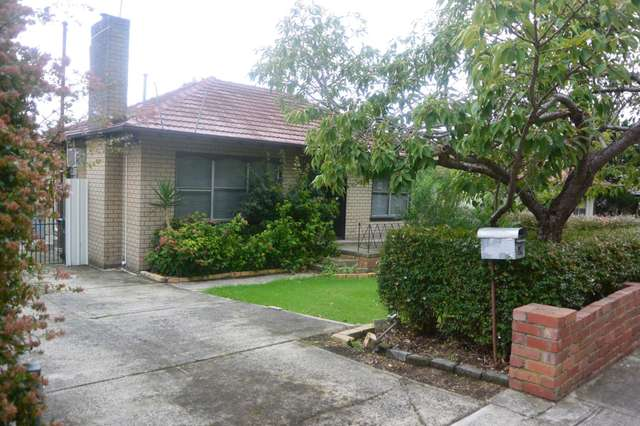 29 Chestnut Road, Doveton VIC 3177