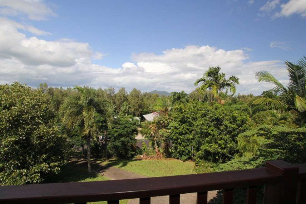 Second view of Homely house listing, 11 Dunkalli Crescent, Wongaling Beach QLD 4852