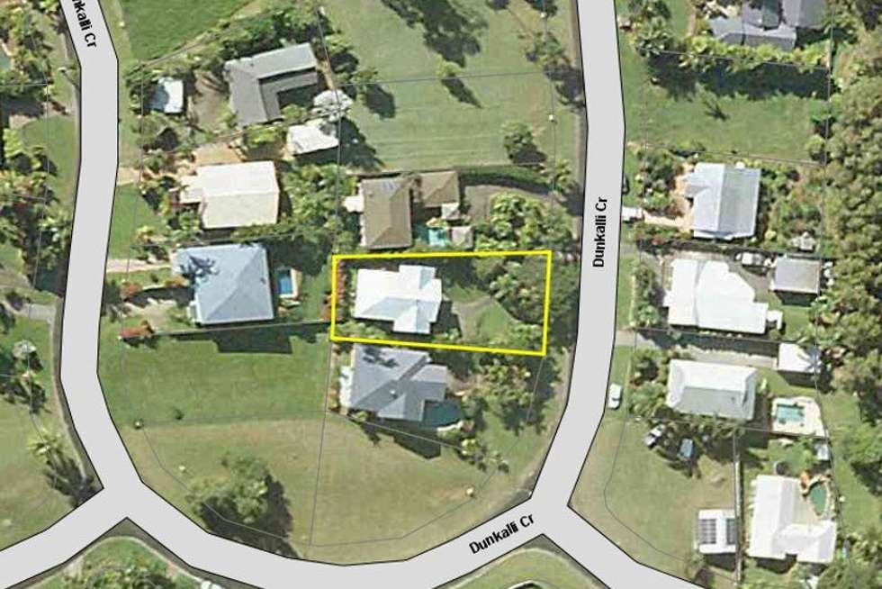 Third view of Homely house listing, 11 Dunkalli Crescent, Wongaling Beach QLD 4852