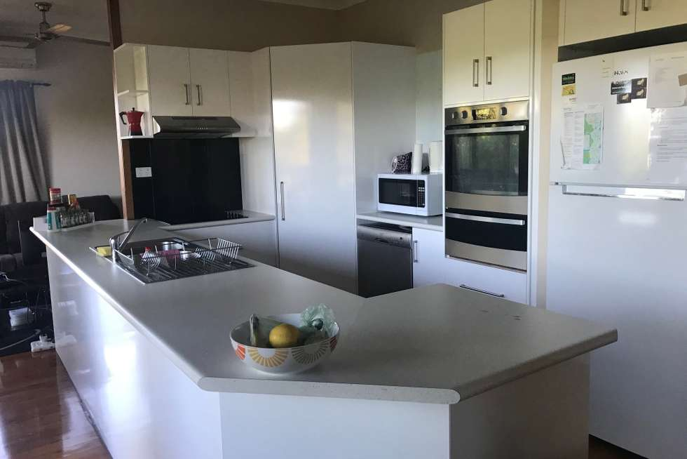 Fifth view of Homely house listing, 11 Dunkalli Crescent, Wongaling Beach QLD 4852