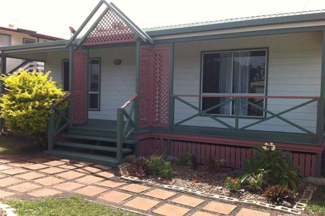 42 Wilfred Street, Bargara QLD 4670