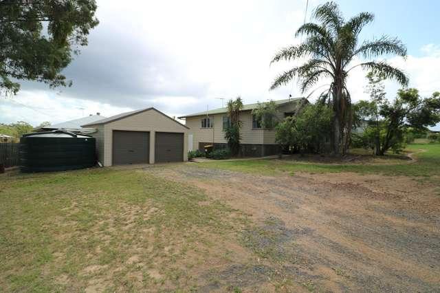 3 Jensen Street, Cordalba QLD 4660