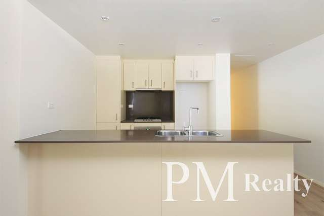 227/3-9 Church Avenue, Mascot NSW 2020
