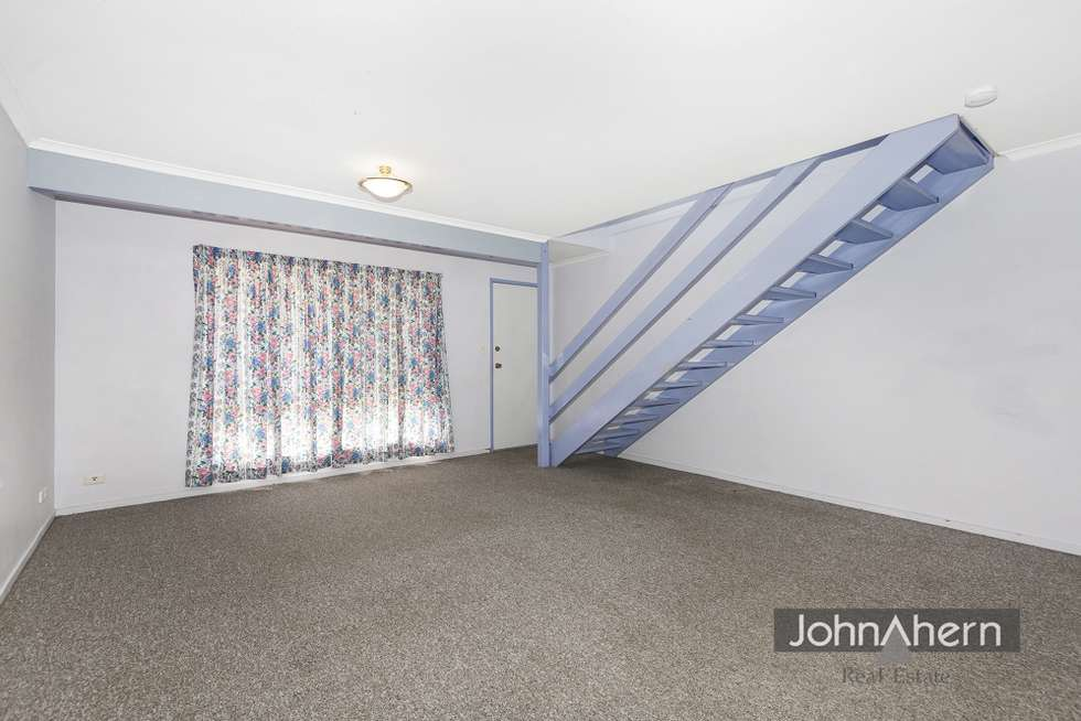 Second view of Homely townhouse listing, 11/96 Smith Road, Woodridge QLD 4114