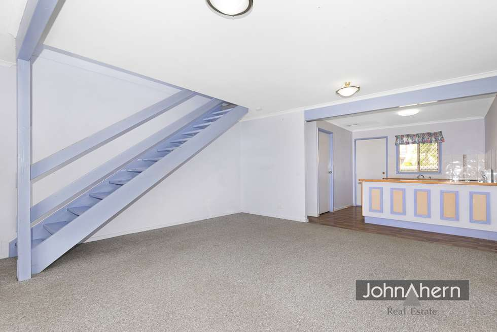 Third view of Homely townhouse listing, 11/96 Smith Road, Woodridge QLD 4114
