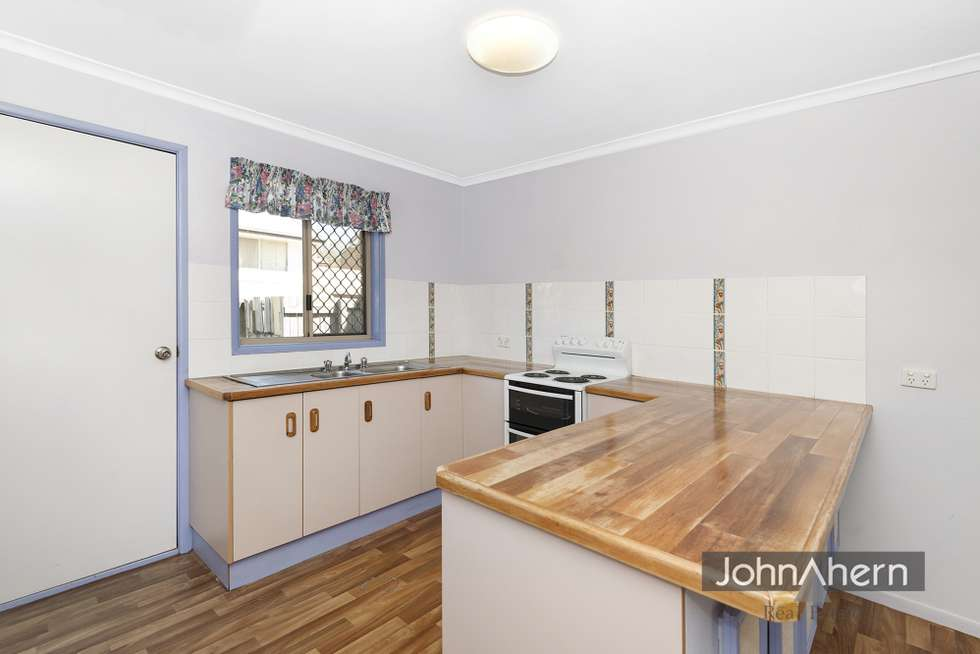 Fourth view of Homely townhouse listing, 11/96 Smith Road, Woodridge QLD 4114