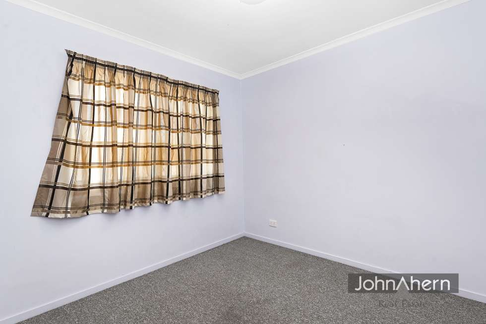 Fifth view of Homely townhouse listing, 11/96 Smith Road, Woodridge QLD 4114