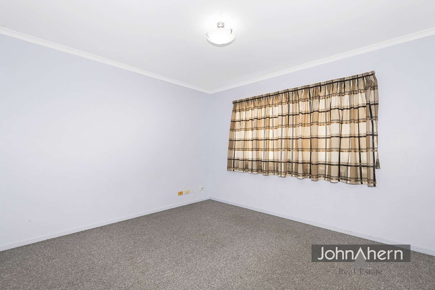 Seventh view of Homely townhouse listing, 11/96 Smith Road, Woodridge QLD 4114